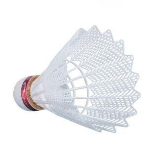 SHOOT RED - Badmintonové košíčky