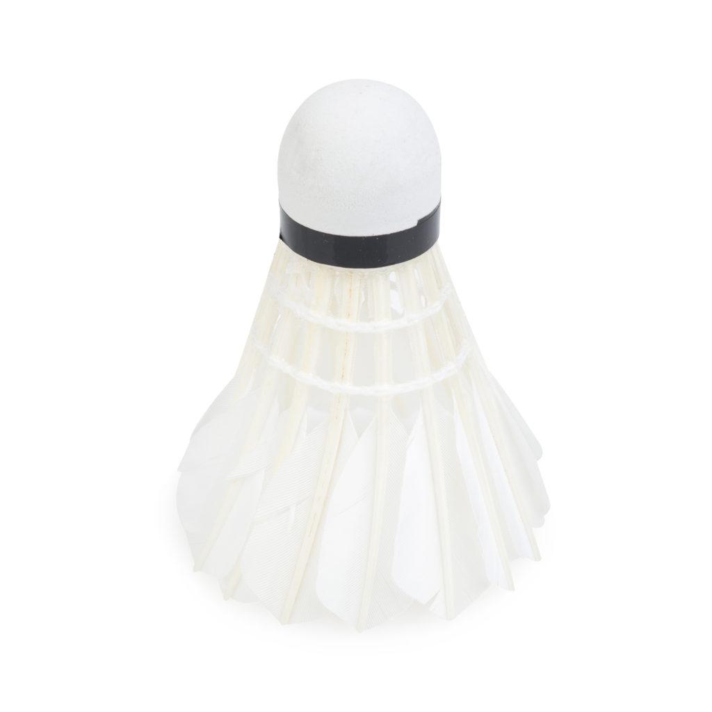 AIR PRO - Lotki do badmintona