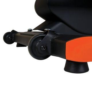 VIGO - Trenażer eliptyczny / orbitrek