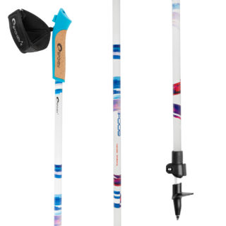 FOOG - Kije Nordic Walking