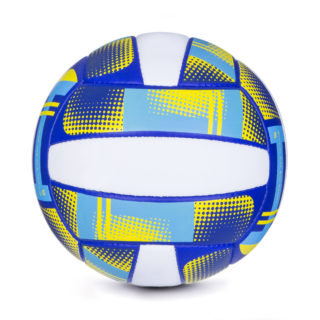 FUN III - Volleyball