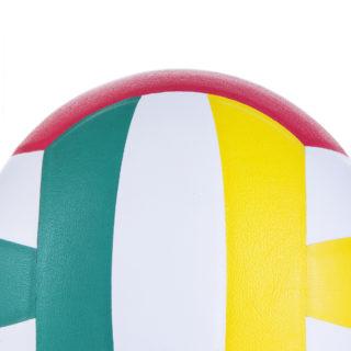 DIG II - Volleyball