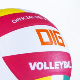 DIG II - Volejbalový míč