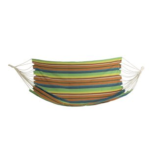 DOUBLE - Hammock