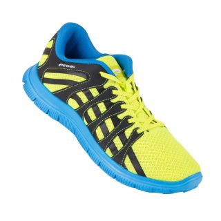 LIBERATE 7 - Buty do biegania