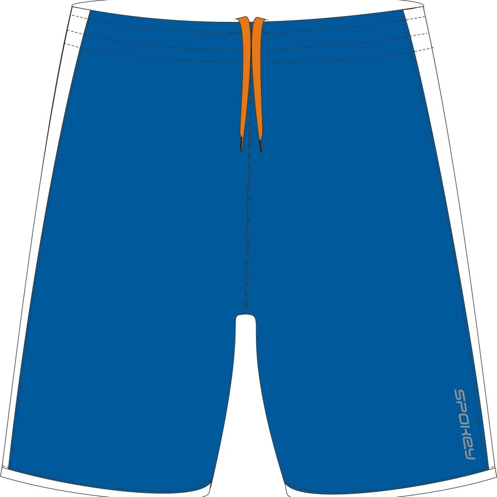 SR822-MS16-69X - Football shorts