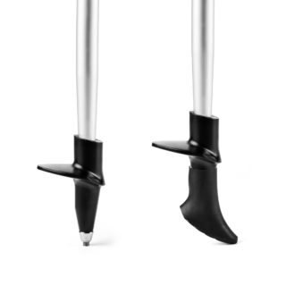 FOOG - Nordic Walking Poles