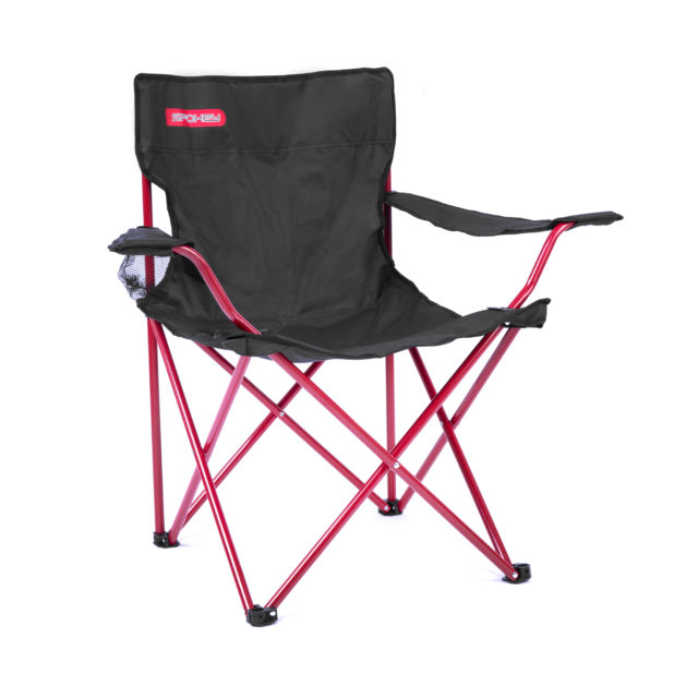 ANGLER - Camp Chair