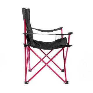 ANGLER - Camping-Stuhl