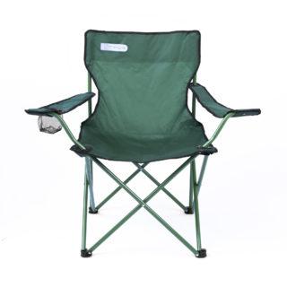 ANGLER - Camp Chair