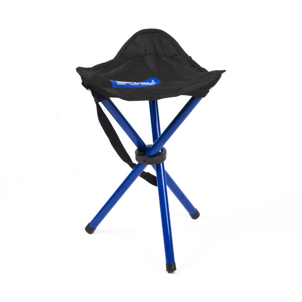 PATHOOK - Krzesło turystyczne