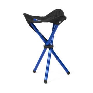PATHOOK - Turistická židle
