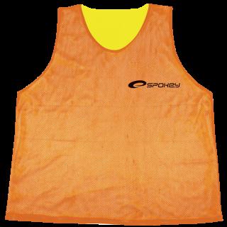 SHINY D - Koszulka - znacznik