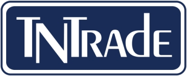 TNTrade