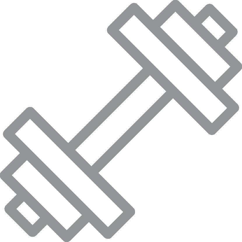 dumbbell1