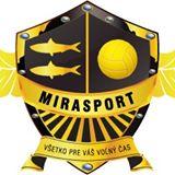 Mirasport