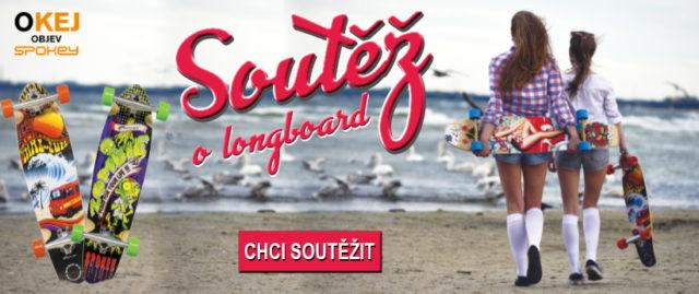 soutez_longboard
