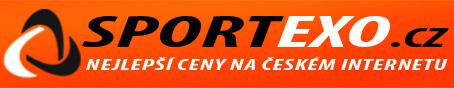 Sportexo