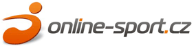 On-line sport