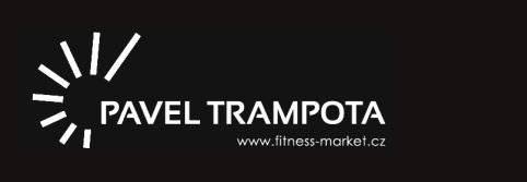 Fitness market Trampota