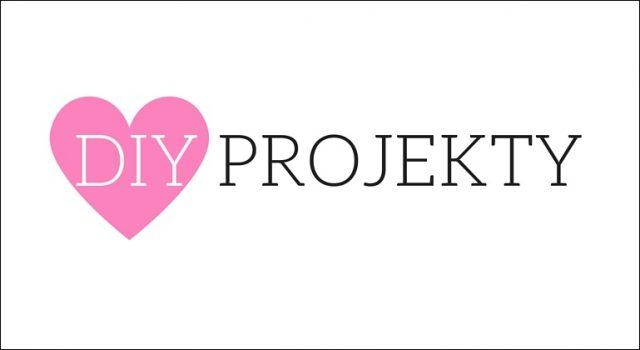 diy-projekty