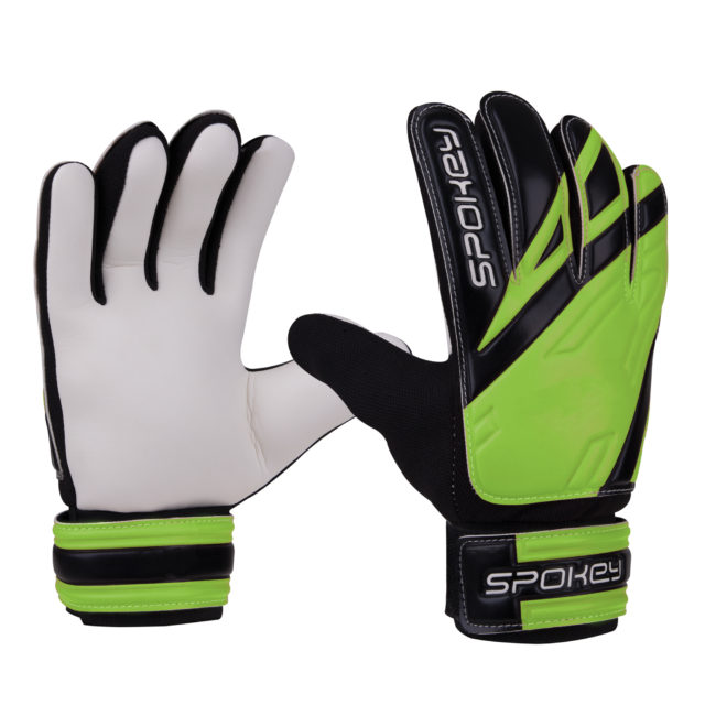 HOLD - Goalkeeper's gloves