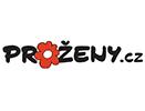 prozeny_131x100pix