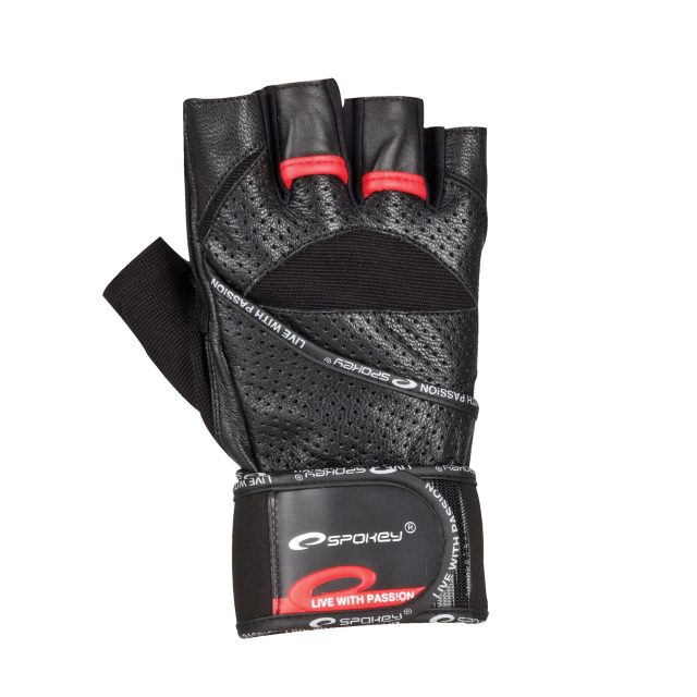 GANTLET - Fitness Handschuhe