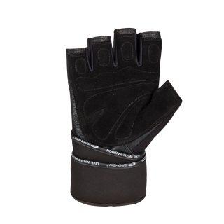 GANTLET - Fitness gloves