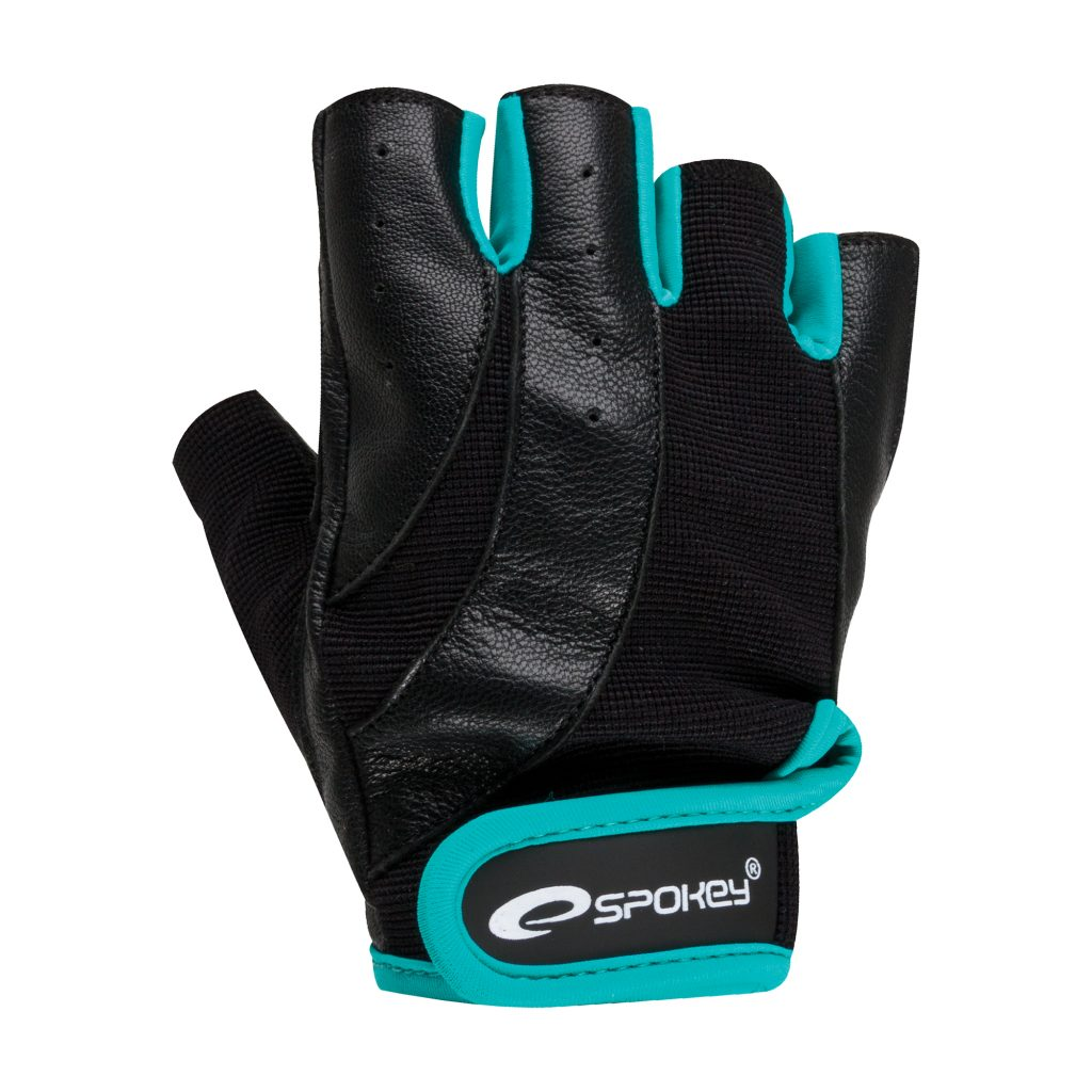ZOE - Fitness gloves