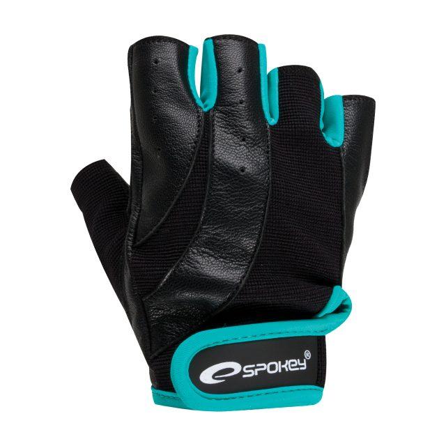 ZOE - Fitness Handschuhe
