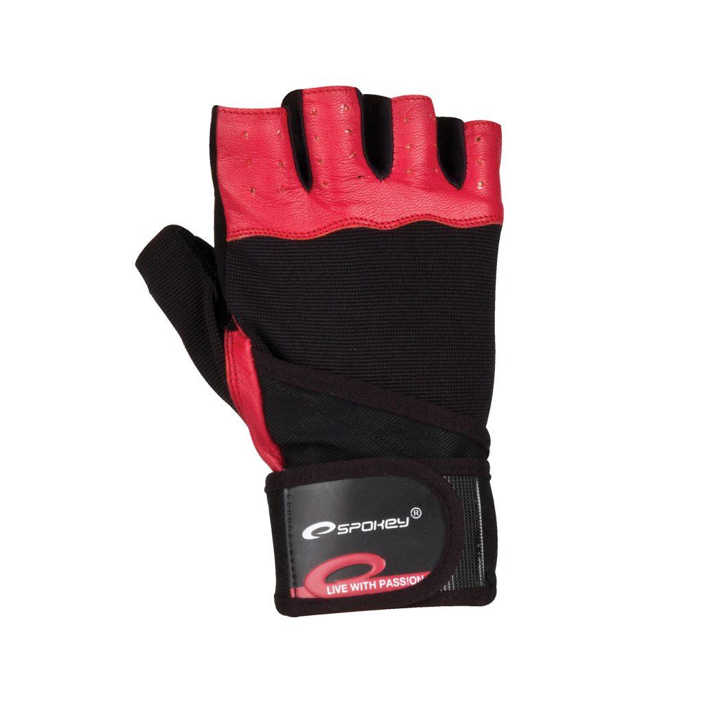 GANT - Fitness Handschuhe