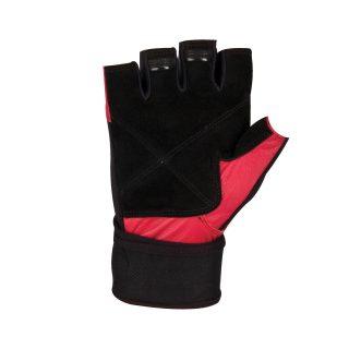 GANT - Rękawice fitness