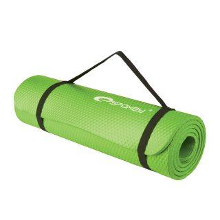 SOFTMAT - Podložka na cvičení