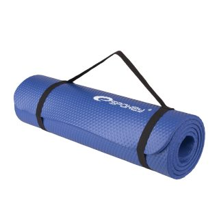 SOFTMAT - EXERCISE MAT