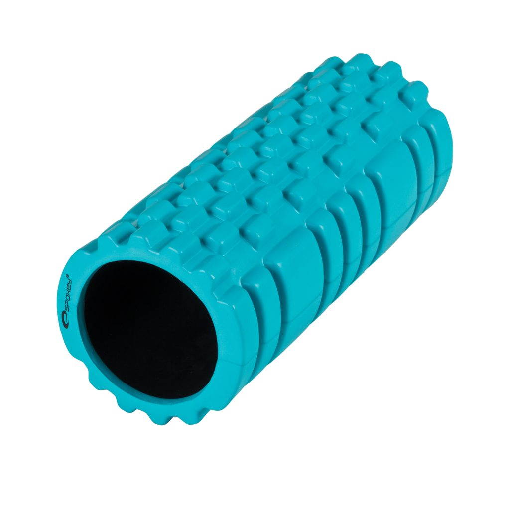 TEEL - Fitness roller