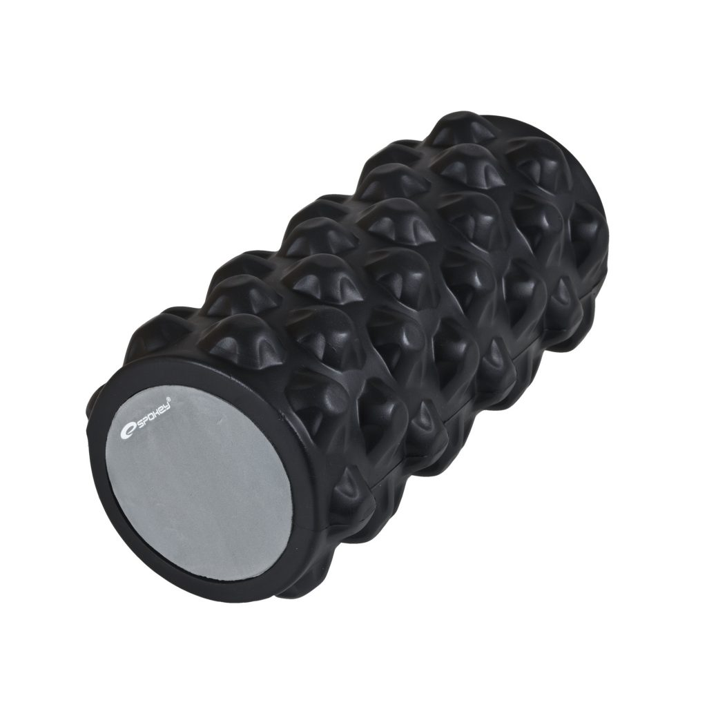 ROLL 2IN1 - Fitness-Rolle