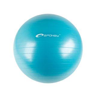 FITBALL II - Gymnastický míč