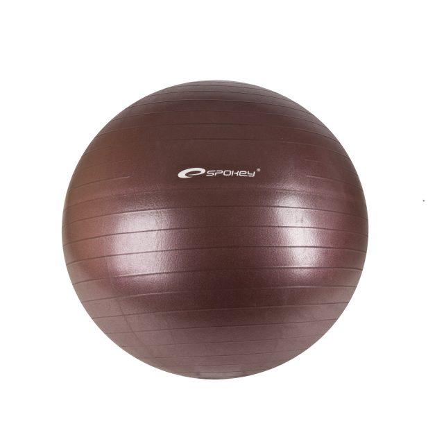 FITBALL II - Gymnastic ball