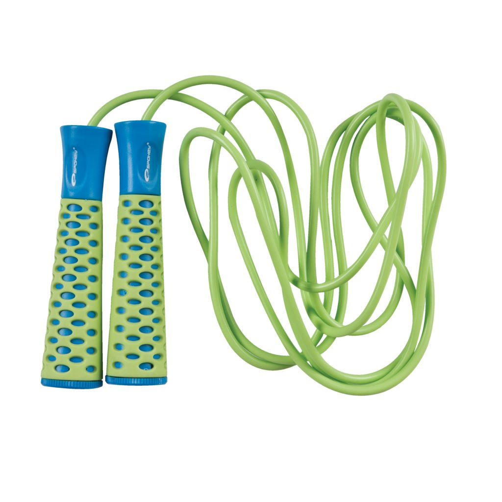 CANDY ROPE - Jump rope