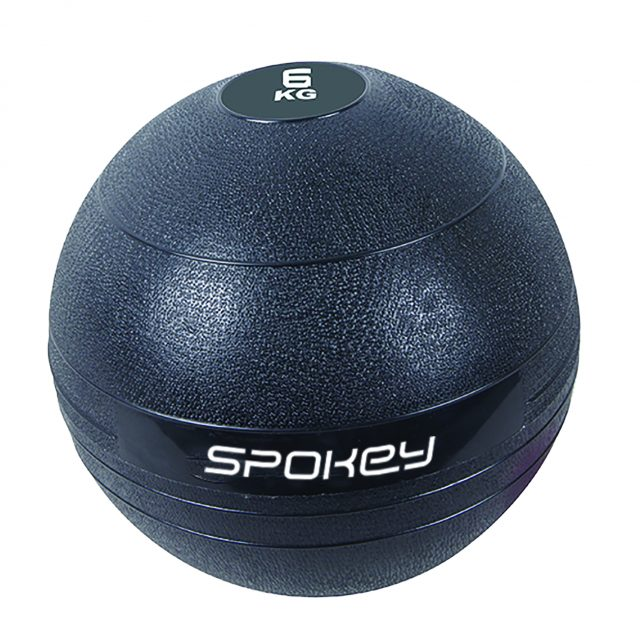 SLAM - Slam ball