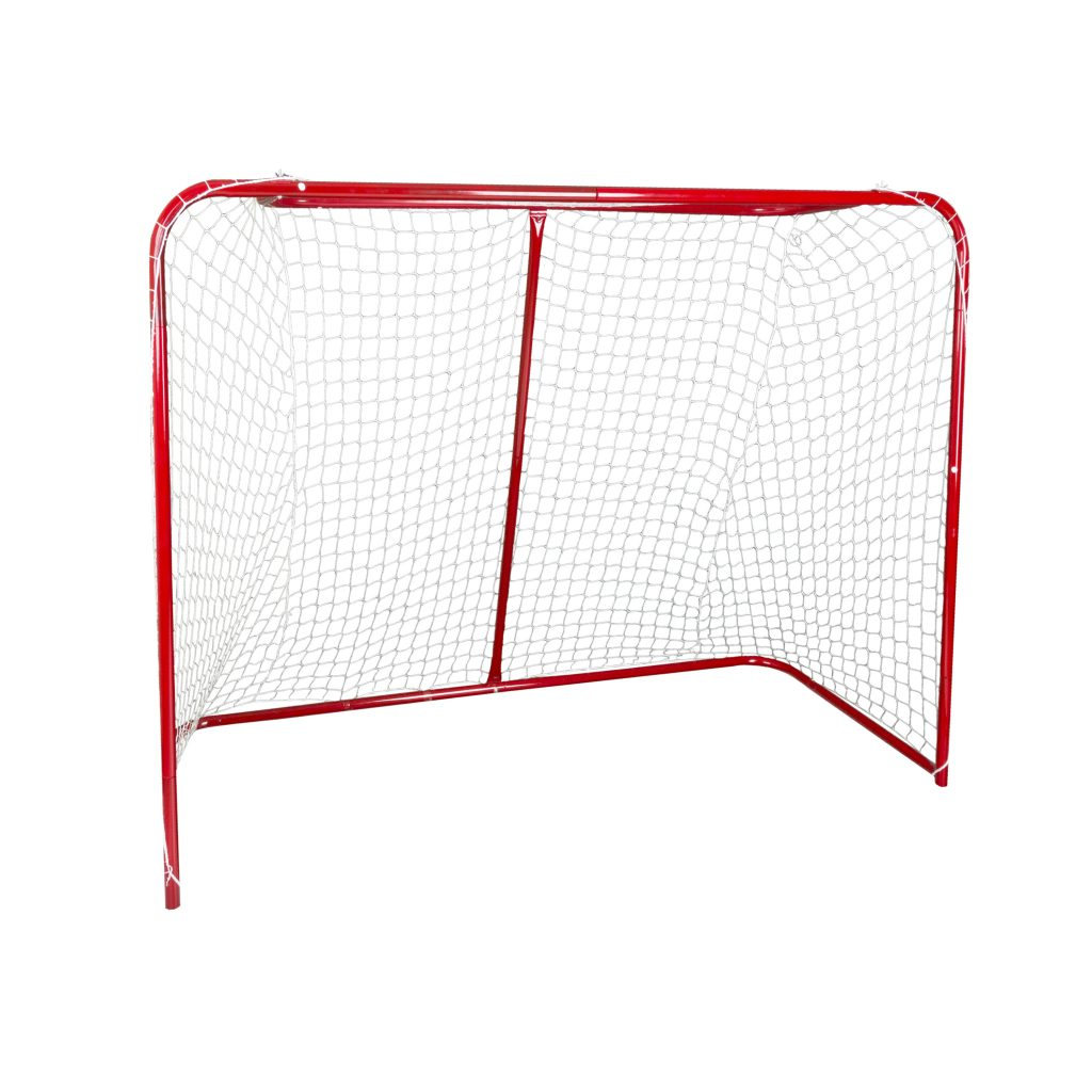 UNIGOAL - Floorball goal