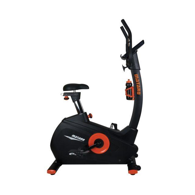 MATARO - Rower magnetyczny