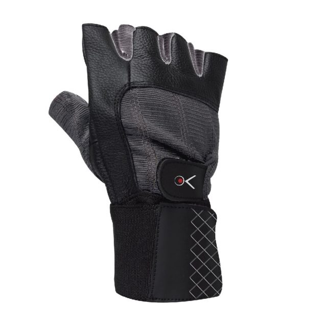 FANEG - Fitness gloves