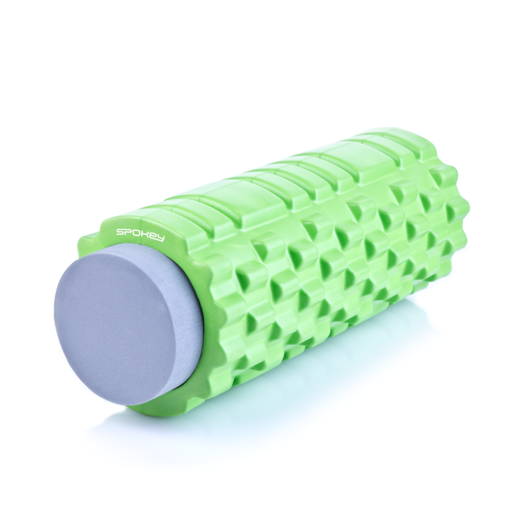 TEEL 2IN1 - Fitness roller