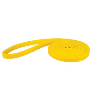 POWER - Rubber resistance bands