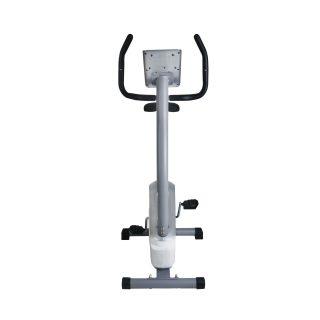 ZOTMAR - Rower magnetyczny