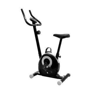 JOLI - Magnetic bicycle