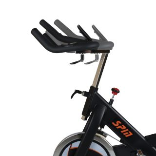 SPIN - Rower spinningowy