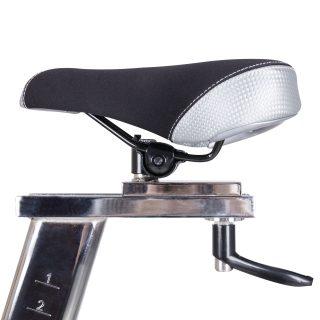 SPIN - Spinningové kolo